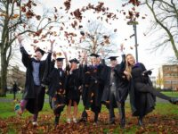 Graduation photos (1)